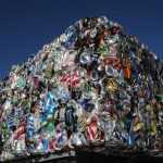 Обезвреживание отходов: отчет, методы и способы