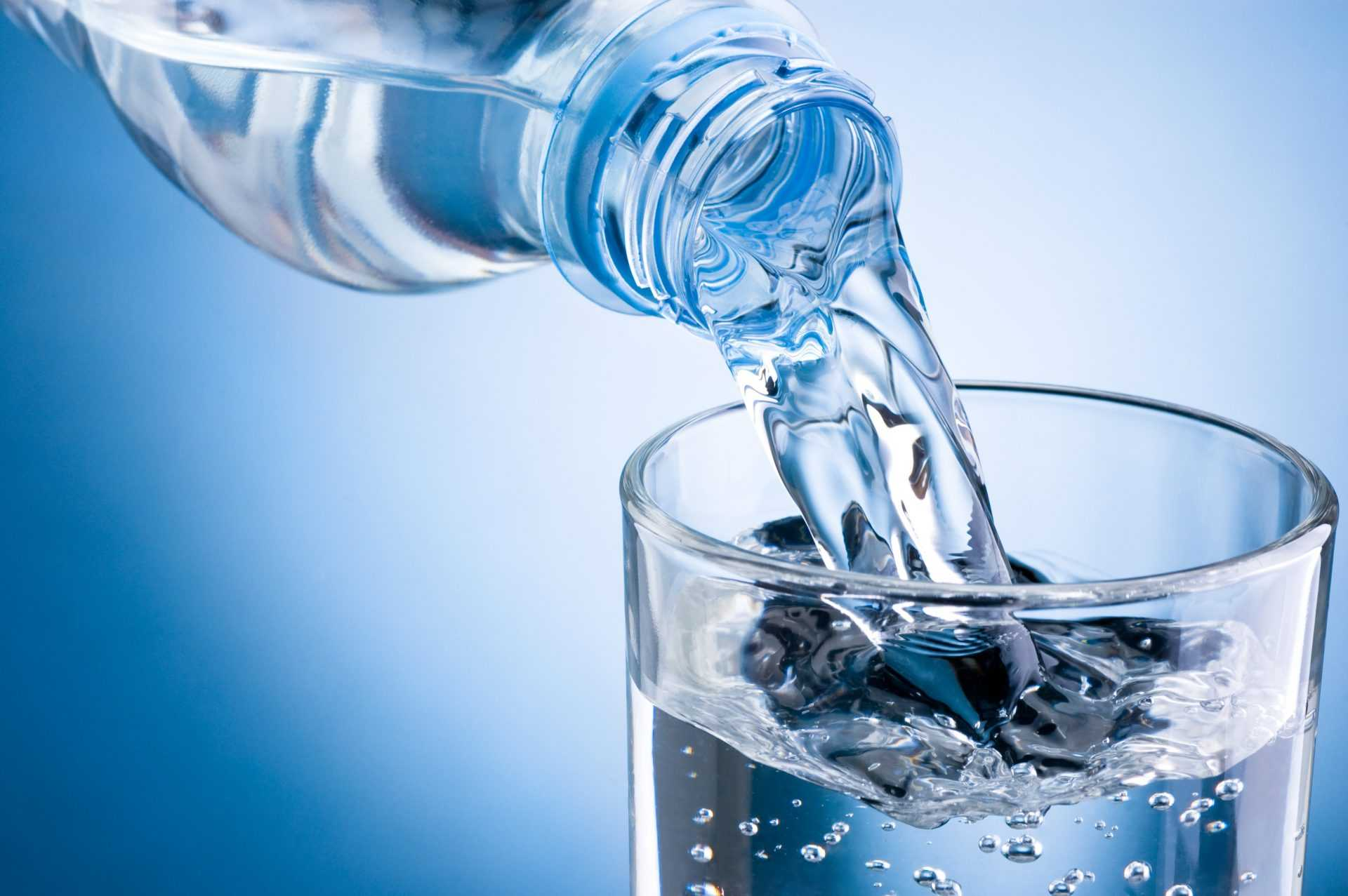 Закон о скважинах на воду в частном доме и на даче 2019