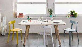 Отходы мебели из разнородных материалов: переработка и утилизация