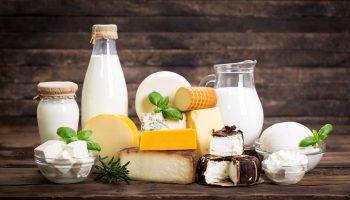 Оборудование для переработки молока для фермерских хозяйств и в домашних условиях