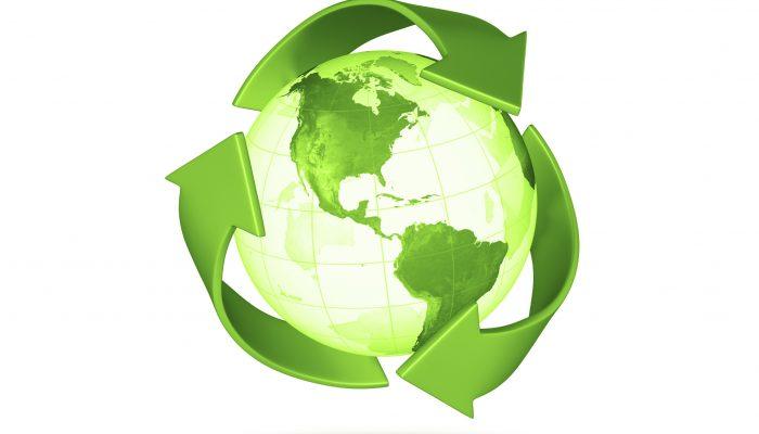 Вторичная переработка мусора: что можно переработать вторично?