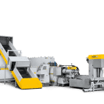 Методы утилизации и дальнейшей переработки древесных отходов