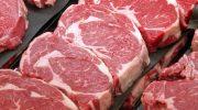 Оборудование для мясоперерабатывающего цеха и завода
