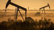 Экологические проблемы при добыче нефти