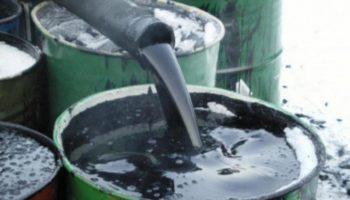 Способы, стоимость и продукты утилизации мазута. Так ли это выгодно?
