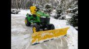 Кто занимается уборкой снега во дворах, придомовой территории, дорогах, тротуарах?