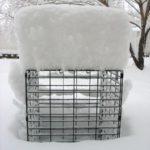 Как перевести метры кубические в тонны ТБО? (Калькулятор)