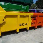 Статьи КоАП с штрафами за мусор: размеры штрафов, куда жаловаться?