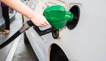 Как сделать бензин из мусора в домашних условиях? | Возможно ли это вообще?