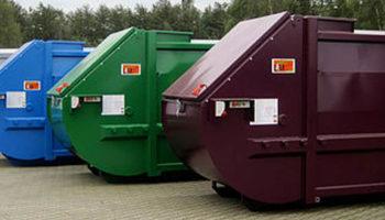Кому положены льготы на вывоз мусора и порядок их получения