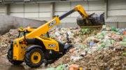 Получение энергии из отходов | Насколько это выгодно?