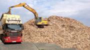 Как можно переработать ДСП? Способы и продукты переработки