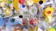 Что такое полимерные отходы, способы их утилизации и переработки