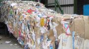 Какую бумагу можно сдавать в макулатуру? | Глянцевые журналы, документы, чеки, обои