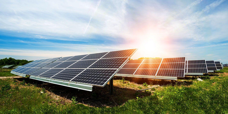 Солнечная энергия в России: проблемы и перспективы развития солнечной энергетики
