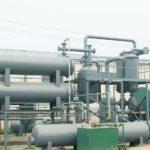 Что относится к первичной переработке нефти, установки и схемы процесса. Что же можно получить из нефти?