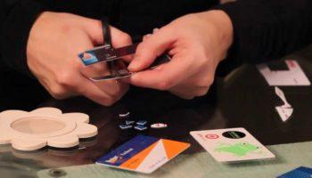 Правила и способы утилизациии банковских карт, банкоматов