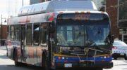 Куда можно сдать автобус на утилизацию?