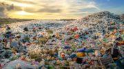 Как в разных странах борются с мусором?