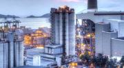 Производственный экологический контроль