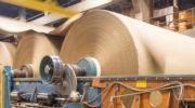Способы переработки бумаги в домашних условиях и на производстве. Что делают из вторично переработанной макулатуры?