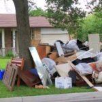 Что относится к ТКО (ТБО): перечень отходов по закону и ФККО
