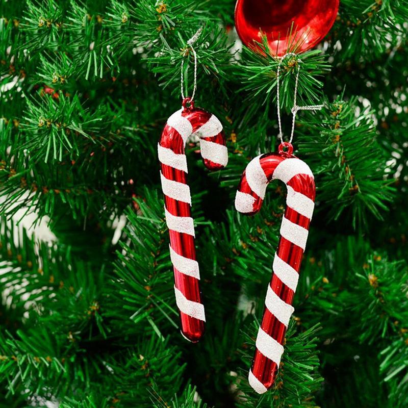 Конфеты для украшения елки